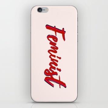 feminist79560-phone-skins