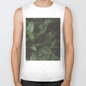grass80549-biker-tanks