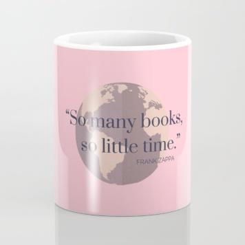 never-ending77390-mugs
