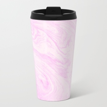 swirls79618-metal-travel-mugs