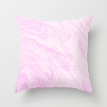 swirls79618-pillows
