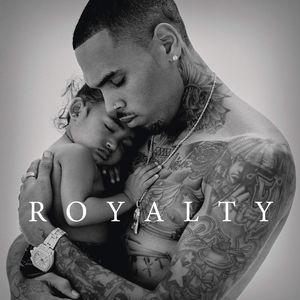 royalty_chris_brown
